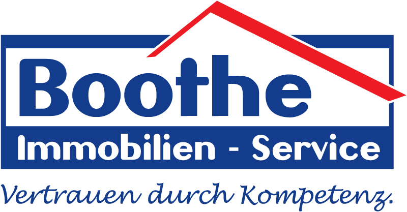 Boothe Immoblien-Service