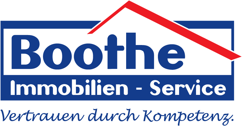 Boothe Immoblien-Service GmbH in Wolfratshausen