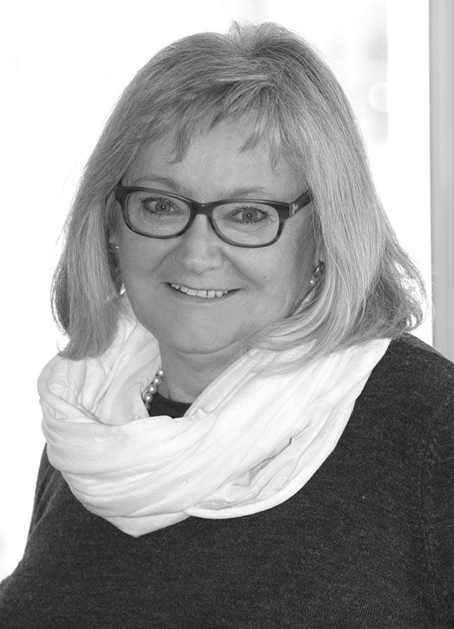 Ingeborg Boothe