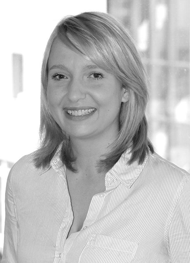 Marion Leitzinger